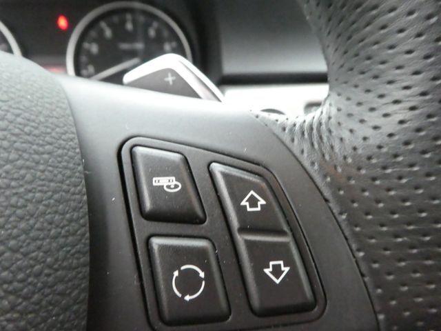 2011 BMW 335i Sterling, Virginia 18