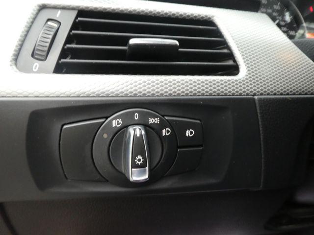 2011 BMW 335i Sterling, Virginia 20