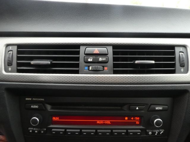 2011 BMW 335i Sterling, Virginia 24