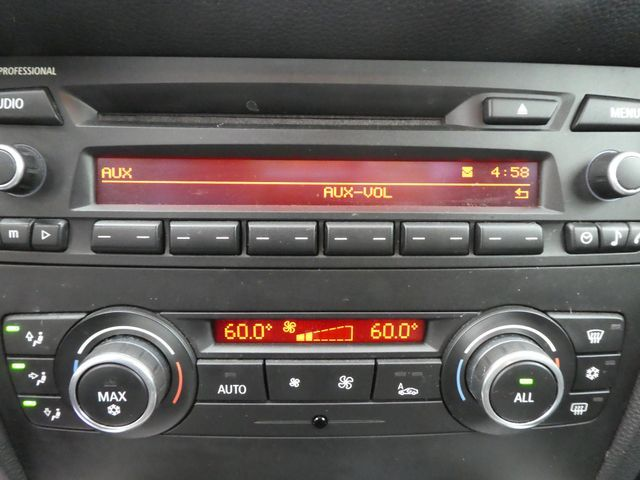 2011 BMW 335i Sterling, Virginia 25