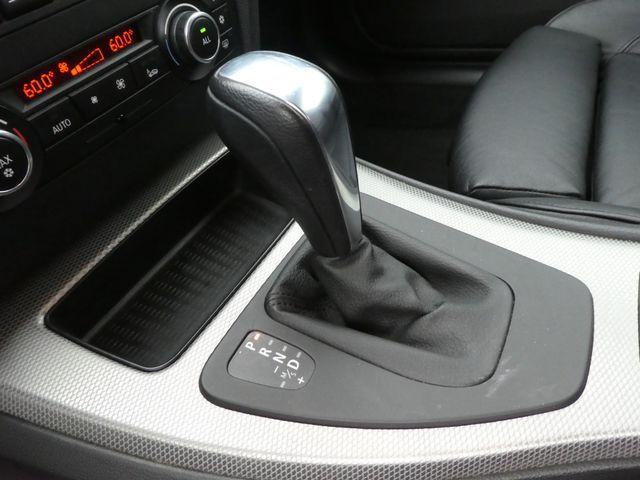 2011 BMW 335i Sterling, Virginia 26