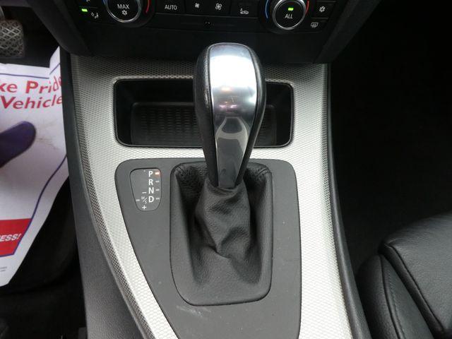 2011 BMW 335i Sterling, Virginia 27