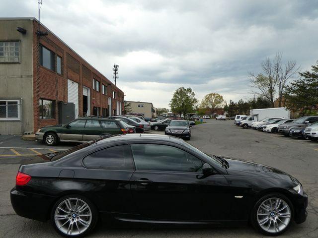2011 BMW 335i Sterling, Virginia 4