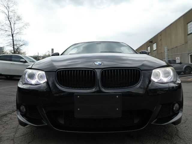 2011 BMW 335i Sterling, Virginia 5