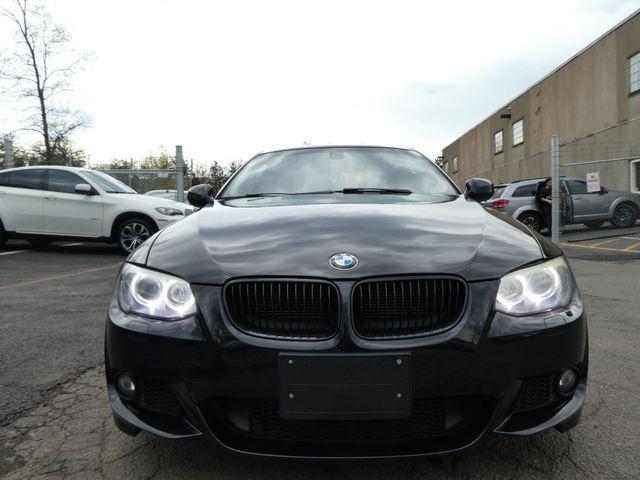 2011 BMW 335i Sterling, Virginia 7