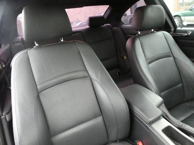 2011 BMW 335i Sterling, Virginia 8