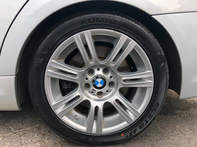 2011 BMW 335i SEADN W/SPORT PKG Sterling, Virginia 40
