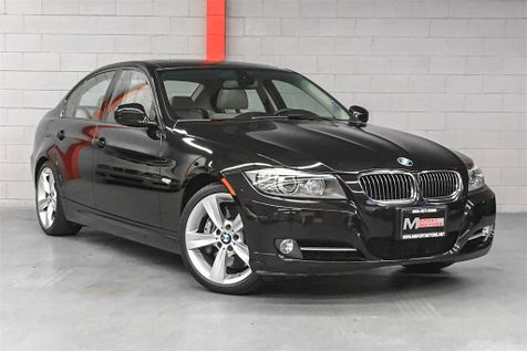 2011 BMW 335i 335i in Walnut Creek