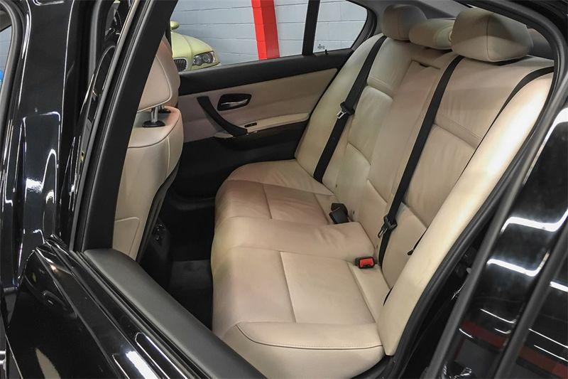 2011 BMW 335i   city CA  M Sport Motors  in Walnut Creek, CA