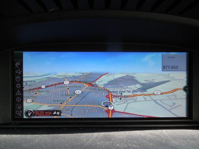 2011 BMW 335i xDrive 6-Speed Manual Leesburg, Virginia 20