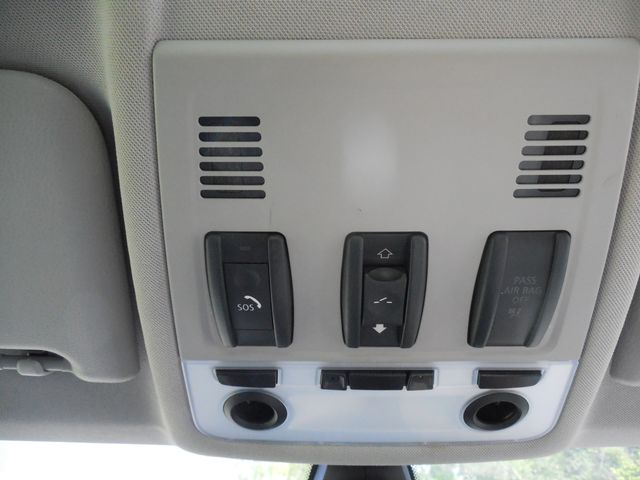 2011 BMW 335i xDrive 6-Speed Manual Leesburg, Virginia 26