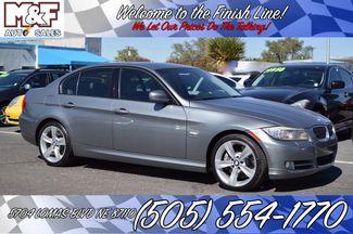 2011 BMW 335i xDrive 335i xDrive   Albuquerque, New Mexico   M & F Auto Sales-[ 2 ]
