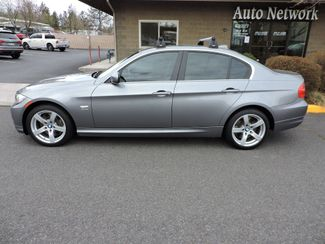 2011 BMW 335i xDrive Bend, Oregon 1
