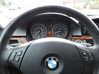 2011 BMW 335i xDrive Bend, Oregon 11