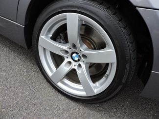 2011 BMW 335i xDrive Bend, Oregon 19