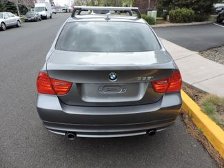 2011 BMW 335i xDrive Bend, Oregon 2