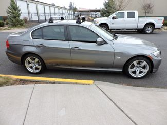 2011 BMW 335i xDrive Bend, Oregon 3
