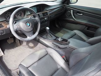 2011 BMW 335i xDrive 335i xDrive Englewood, CO 10
