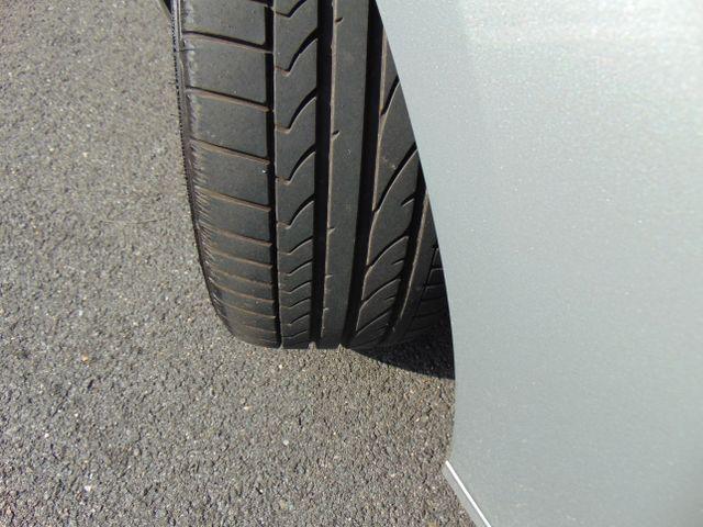 2011 BMW 335i Leesburg, Virginia 31