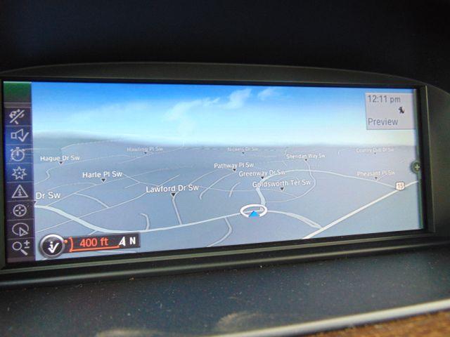 2011 BMW 335i Leesburg, Virginia 8