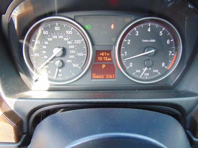 2011 BMW 335i Leesburg, Virginia 17