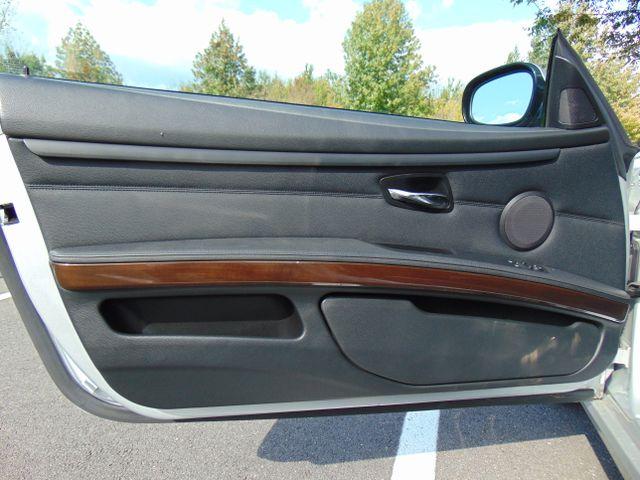 2011 BMW 335i Leesburg, Virginia 10