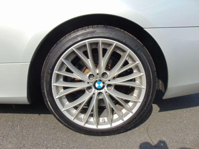 2011 BMW 335i Leesburg, Virginia 30