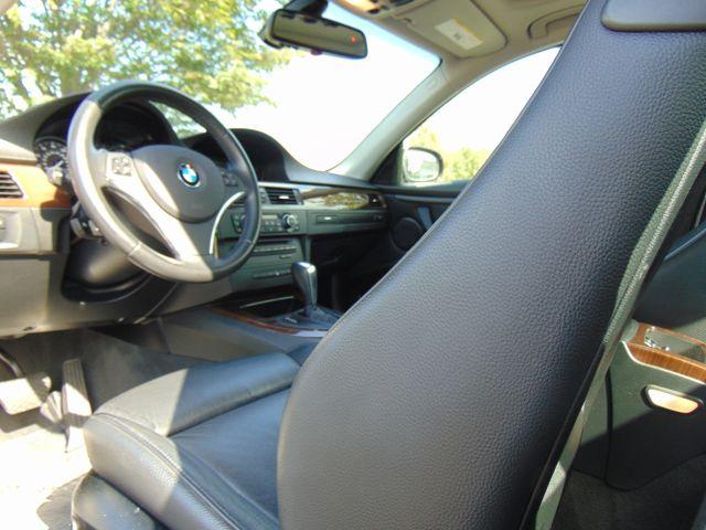 2011 BMW 335i Leesburg, Virginia 11