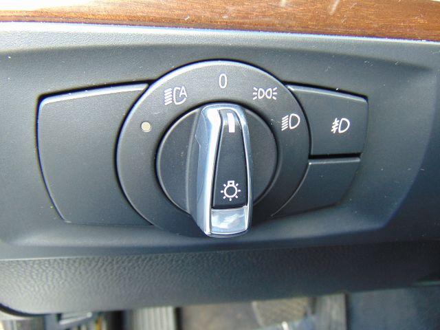 2011 BMW 335i Leesburg, Virginia 18