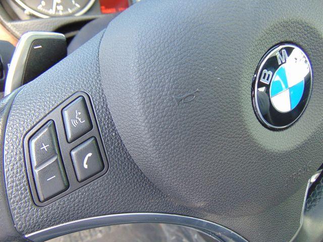 2011 BMW 335i Leesburg, Virginia 13