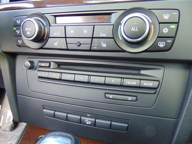 2011 BMW 335i Leesburg, Virginia 19