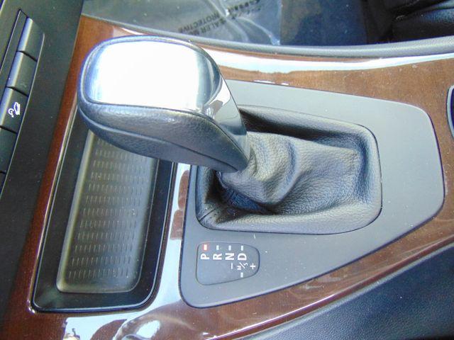 2011 BMW 335i Leesburg, Virginia 20