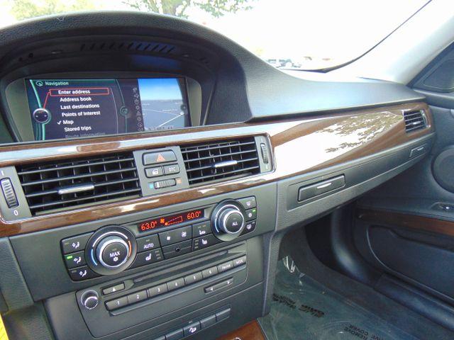 2011 BMW 335i Leesburg, Virginia 22