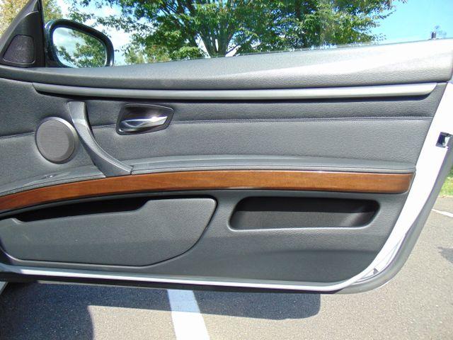 2011 BMW 335i Leesburg, Virginia 26