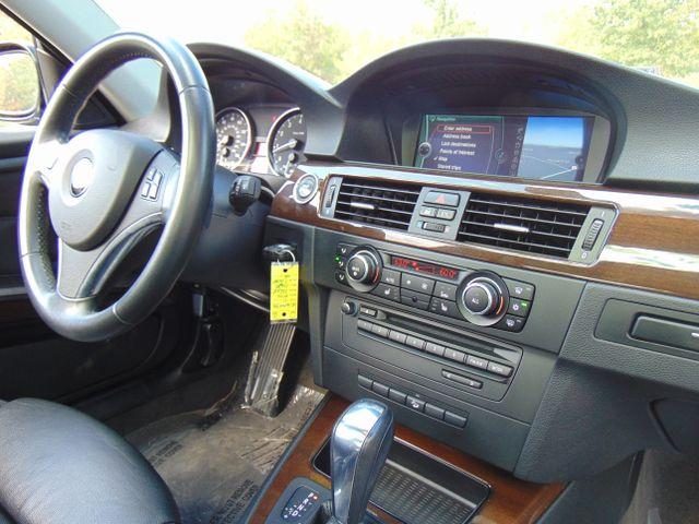 2011 BMW 335i Leesburg, Virginia 7