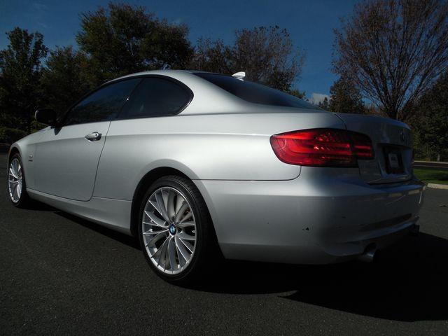 2011 BMW 335i Leesburg, Virginia 2