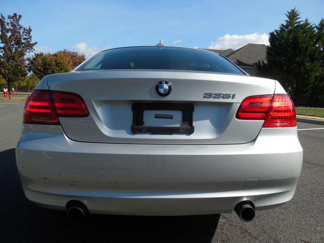 2011 BMW 335i Leesburg, Virginia 5