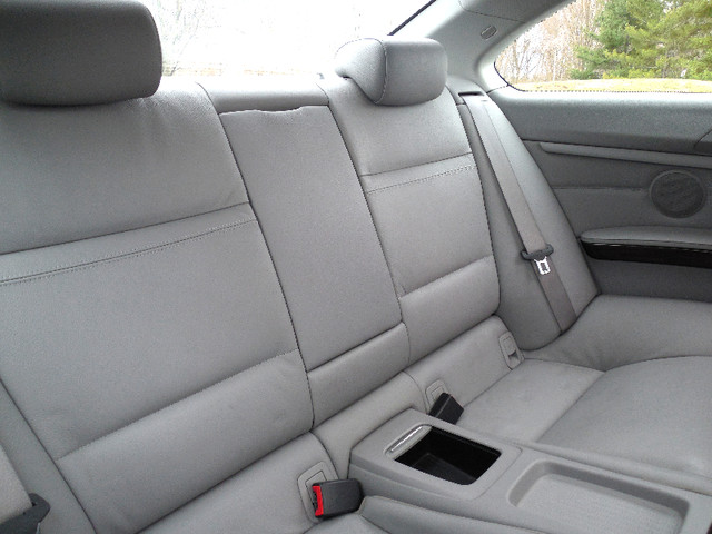 2011 BMW 335i xDrive 6-Speed Manual SPORT/PREMIUM/NAVIGATION Leesburg, Virginia 26