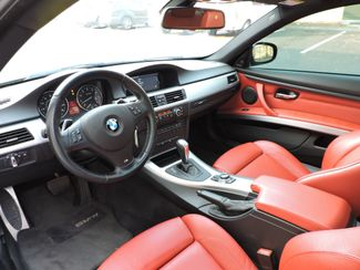 2011 BMW 335i xDrive M Sport Bend, Oregon 5