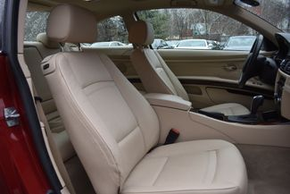 2011 BMW 335i xDrive Naugatuck, Connecticut 10