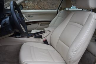 2011 BMW 335i xDrive Naugatuck, Connecticut 13