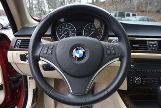 2011 BMW 335i xDrive Naugatuck, Connecticut 15