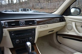 2011 BMW 335i xDrive Naugatuck, Connecticut 16