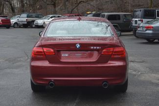 2011 BMW 335i xDrive Naugatuck, Connecticut 3