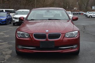 2011 BMW 335i xDrive Naugatuck, Connecticut 7