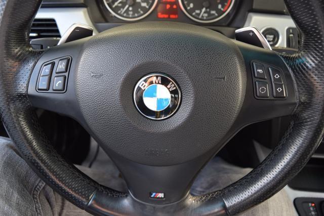 2011 BMW 335i xDrive 4dr Sdn 335i xDrive AWD Richmond Hill, New York 16