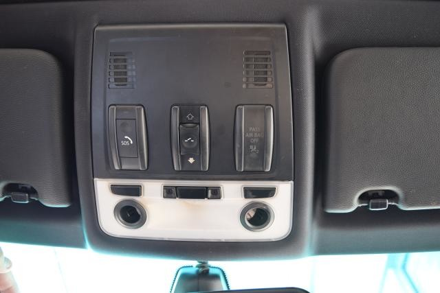 2011 BMW 335i xDrive 4dr Sdn 335i xDrive AWD Richmond Hill, New York 26