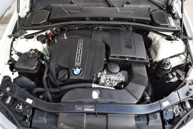 2011 BMW 335i xDrive 4dr Sdn 335i xDrive AWD Richmond Hill, New York 35