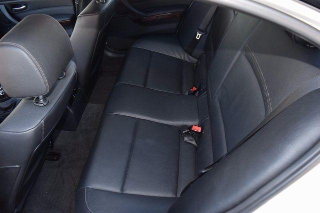 2011 BMW 335i xDrive 335i xDrive Richmond Hill, New York 10