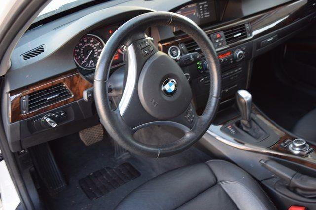 2011 BMW 335i xDrive 335i xDrive Richmond Hill, New York 14